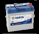 Аккумулятор VARTA Blue 45R (B31)