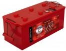 Аккумулятор ELAB 6СТ-190 п.п.болт